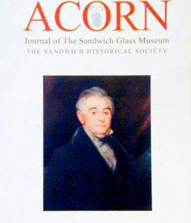 Acorn_v10
