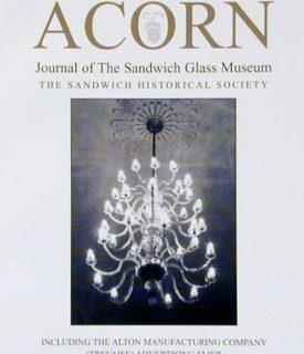 Acorn_v11