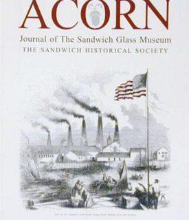 Acorn_v12