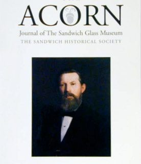 Acorn_v6
