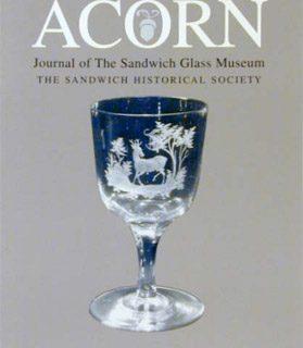 Acorn_v7