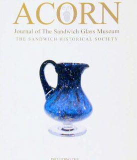Acorn_v8