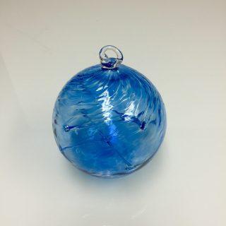 wb lite blue